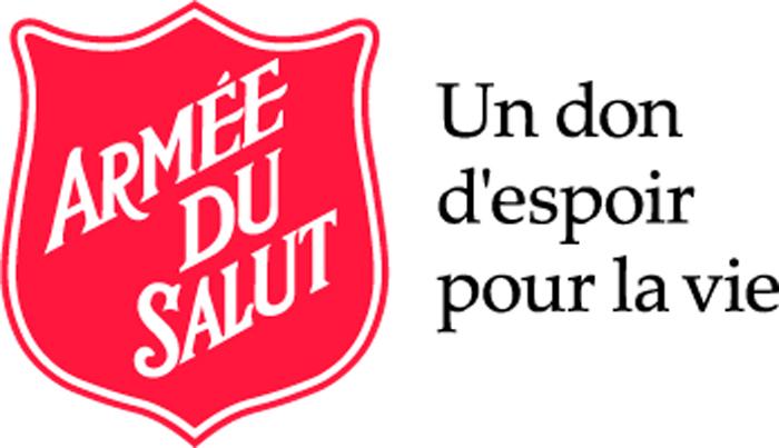 AdS_don-d'espoir_rouge_hor