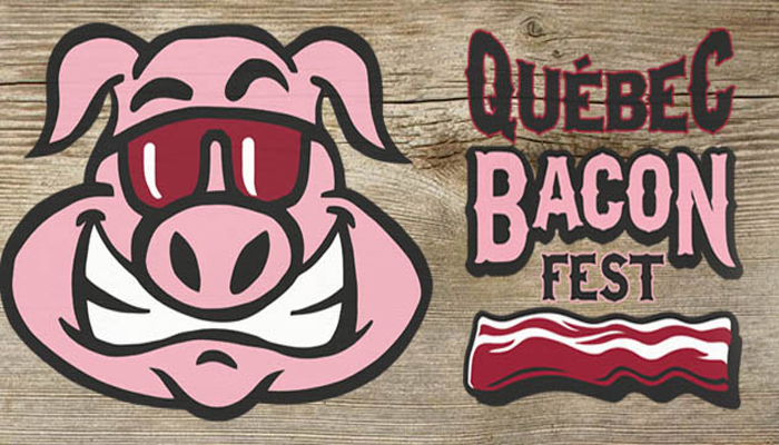 Bacon_FEST