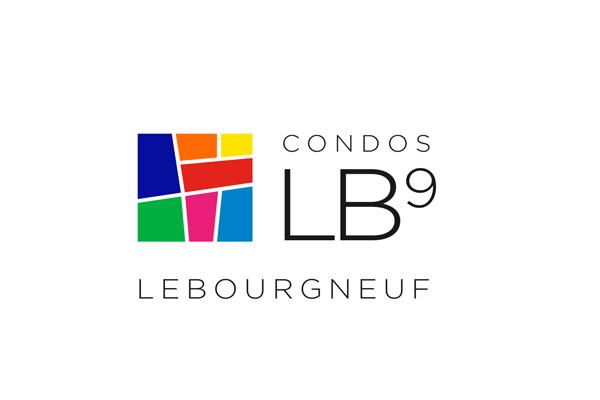 Condos_LB9
