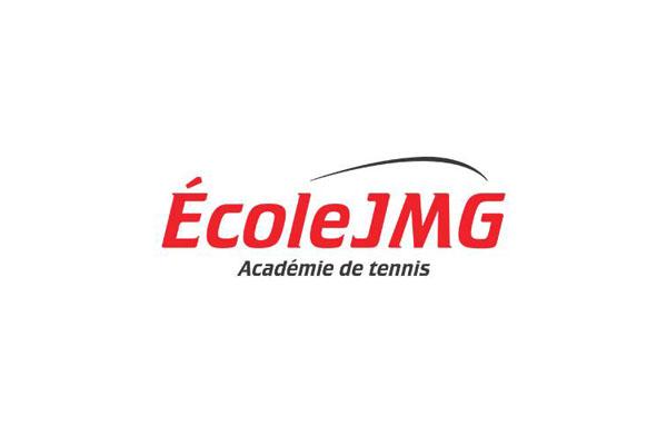 EcoleJMG