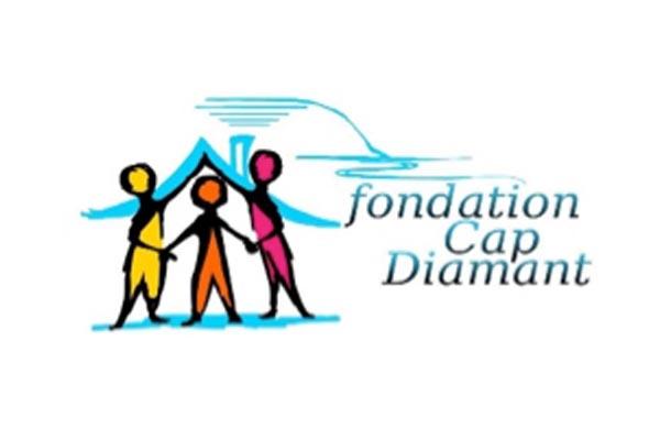 fondationcapdiamant