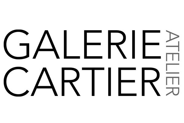 Galerie_Atelier_Cartier