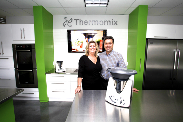 Thermomix-Bouvier