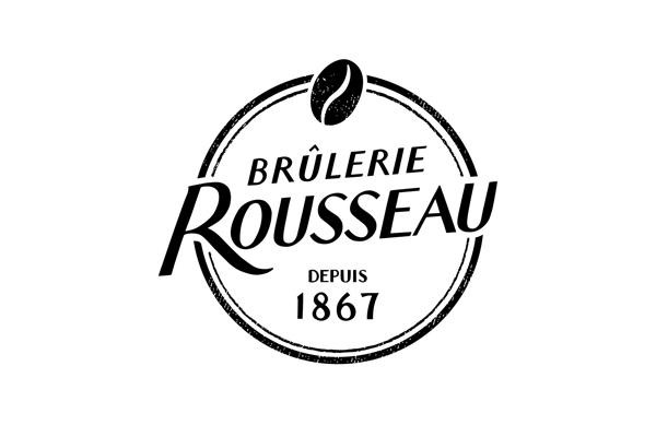 brulerie_logo