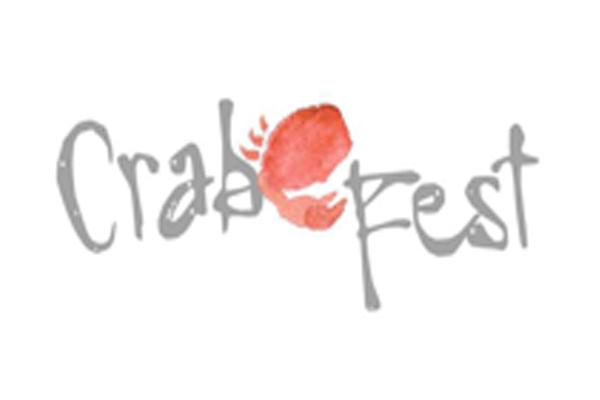 crabe_fest