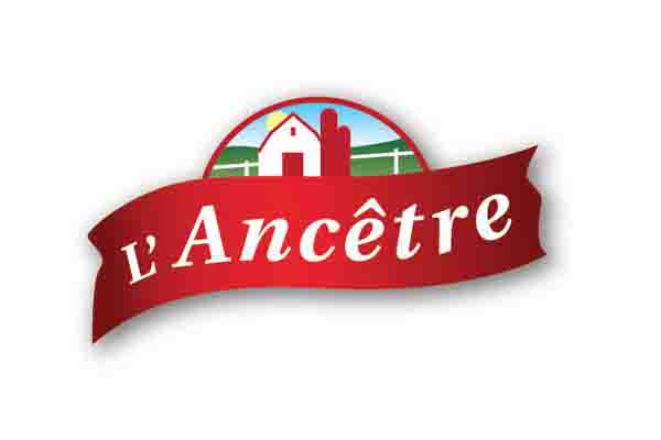 fromagerie_ancetre