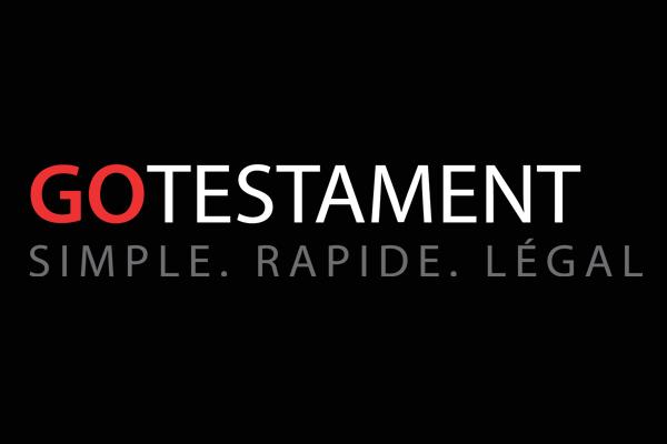 gotestament