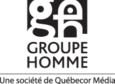 groupehomme