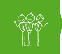 icone_equipe