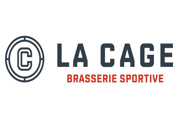 la_cage