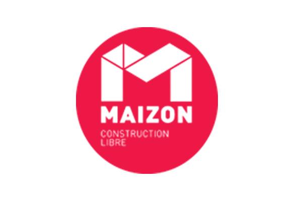 maizon
