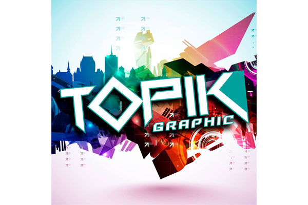 topikgraphic