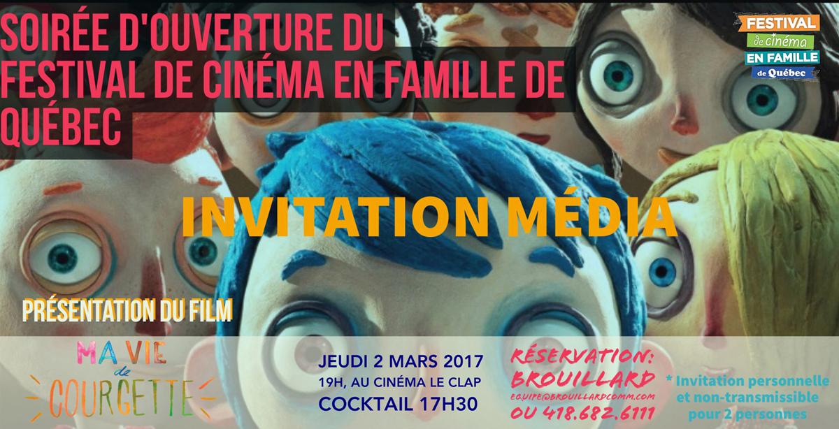 Invitation_FCEQ_ouverture